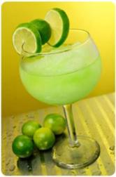Margarita Machine Rental in Houston, The Woodlands, Conroe, Spring, Kingwood, Tomball, Magnolia, Montgomery, Hunstville, Humble, Cypress, Waller, Hempstead, Katy and all surrounding areas. Delivery on your Margarita Machine Rental is free to many of these areas.